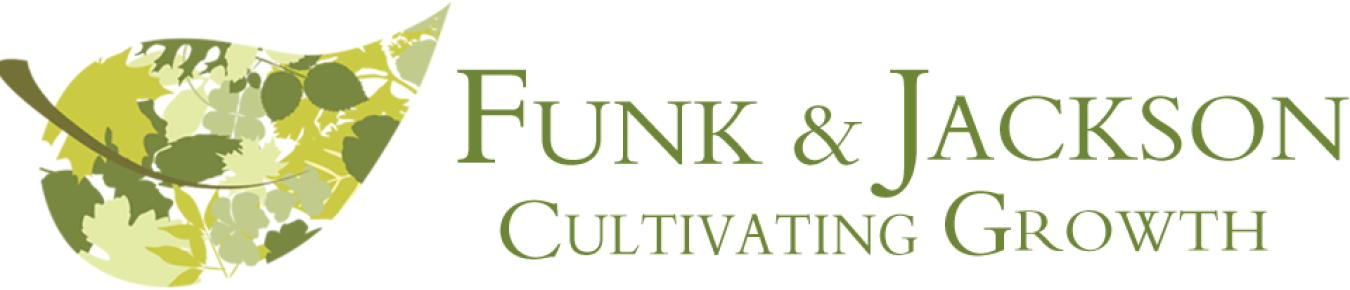 The Funk and Jackson Group, LLC